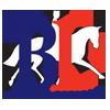 British-Dressage-Logo
