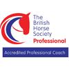 British-Horse-Society-Coach-Logo
