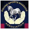 Equine-Sports-Massage-Association-Logo